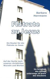 Flatrate zu Jesus