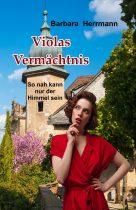 Rückblick auf Violas Vermächtnis